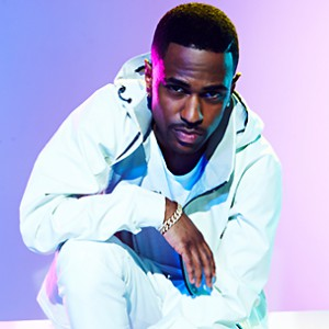 Big Sean Launches New Clothing Line Aura Gold