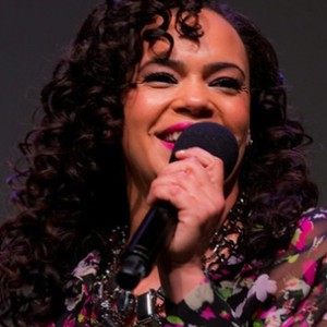 Faith Evans Details Grammy Voting Process, Diddy's Influence