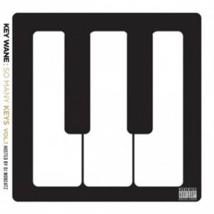 Big Sean f. Raekwon & J. Cole - 24k Of Gold Remix