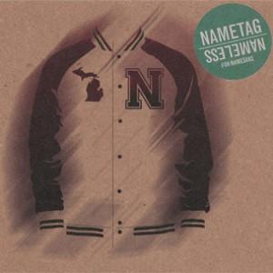 Nametag & Nameless - Hype Break