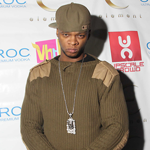 "Papoose ""The Nacirema Dream"" Tracklist & Cover Art"
