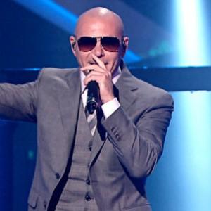 Pitbull - Welcome 2 Dade County (Lil Wayne Diss)