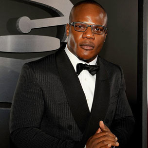 "Sean Garrett Shares Advice From Michael Jackson; Lessons Learned From Usher's ""Yeah"""