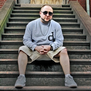 "Statik Selektah Says City Of Boston ""Doesn't Like Hip Hop"""