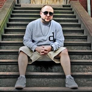 "Statik Selektah Says City Of Boston ""Doesn't Like Hip Hop"""
