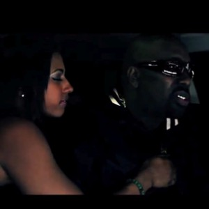 "Trae Tha Truth f. Twista, Rich Boy & Wayne Blazed - ""Gutta Chick"""