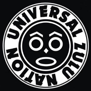 Universal Zulu Nation Pens Open Letter To WorldStarHipHop CEO