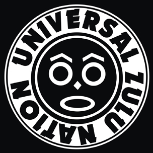 Universal Zulu Nation Pens Open Letter To WorldStarHipHop CEO