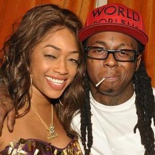 Love & Hip Hop: 12 Lyrics Marking The Start Or End Of Rap Relationships