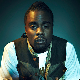 Wale Speaks On Confrontation At Washington Wizards Game