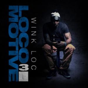 Wink Loc f. Pusha T & Ra Diggs - Give Em Hell
