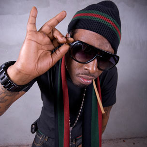 "Yukmouth ""The Regime - Last Dragon"" Mixtape Download & Stream"