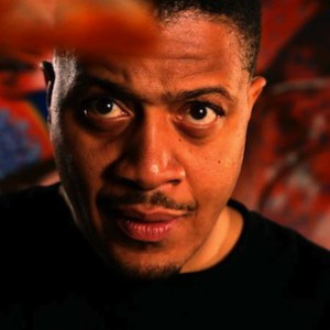Chali 2na To Host First Ever Art Exhibition