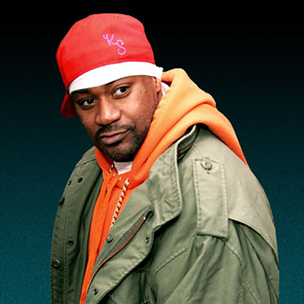 "Ghostface Killah Confirms ""Supreme Clientele 2"" & MF DOOM LPs For 2013, Talks Wu-Tang Clan Reunion Album"
