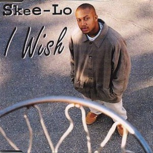 "Skee-Lo's ""I Wish"" To Appear In Toyota Super Bowl Ad"
