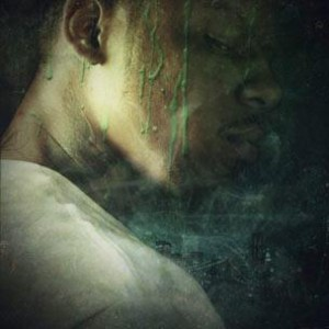 Vado - Slime Flu 3 (Mixtape Review)