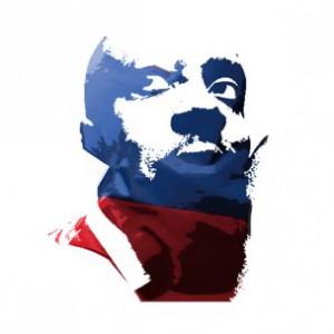 Wyclef Jean f. Haitian Fresh - Love Sosa