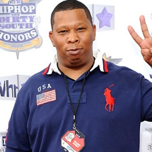 "Mannie Fresh Discusses Song Deal With Kanye West, Confirms Completion Of ""OMFGOD"" LP With Yasiin Bey"