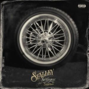Stalley f. Scarface - Swangin
