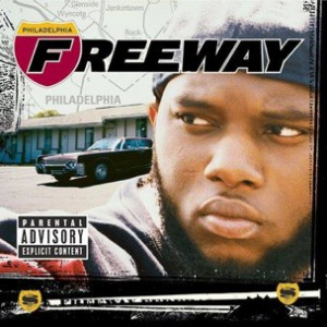 Throwback Thursday: Freeway f. Beanie Sigel - Life