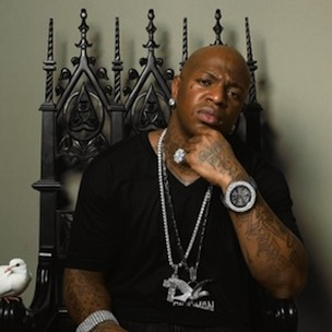"Birdman Says Lil Wayne's Most Recent Seizure ""Had Nothing To Do With Drugs"""