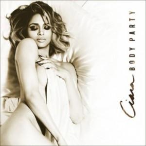 Ciara f. Future - Body Party