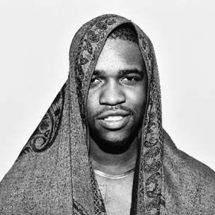 "A$AP Ferg Secures Features From Onyx & Bone Thugs-N-Harmony For ""Trap Lord"""