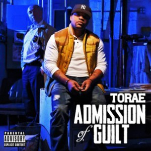 Torae f. Bun B - Ask Me Why