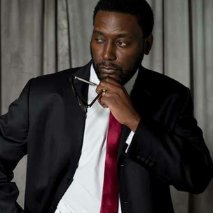 "Big Daddy Kane Says ""28 Bars Of Kane"" Reaction Inspired Upcoming Album With DJ Premier"