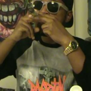 Smoke DZA, Joey Bada$$ & Jonnyshipes - Smokin & Jokin Ep. 1