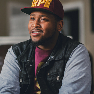 "Boi-1da Shares Stories Behind Drake's ""Started From The Bottom"""