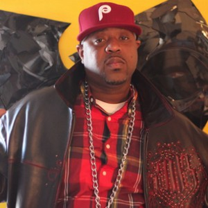 "Cappadonna Reveals Reaching A Higher Consciousness On ""Eyrth, Wynd & Fyre"""