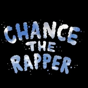 "Chance The Rapper f. BJ The Chicago Kid - ""Good Ass Intro"""
