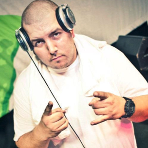 DJ Big Mike Claims Trap-A-Holics Helped Police In Music Piracy Arrest