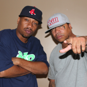 "Durag Dynasty Discuss Their ""Classic"" Debut And Alchemist's Guidance"