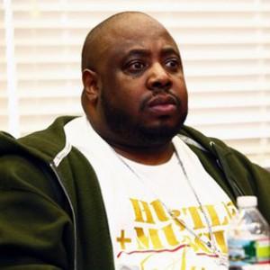 Irvington, New Jersey Cop Under Investigation After Releasing Several Rap Videos