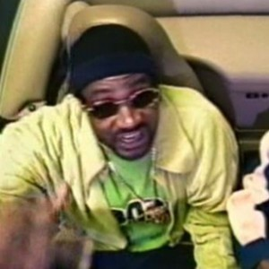 "Throwback Thursday: Ghostface Killah - ""Cobra Clutch"""