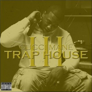 Gucci Mane - Hell Yes