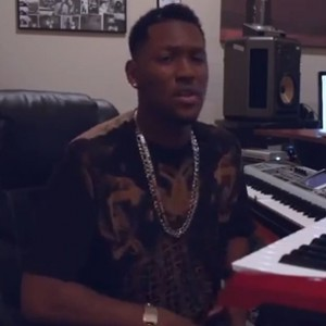 "Hit-Boy - Making Of Beyonce's ""Bow Down"" x ""I Been On"""