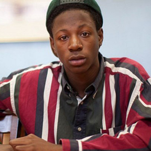 Joey Bada$$ Talks Ecko Creative Director Gig, Being Inspired By Mark Ecko