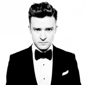 """Justin Timberlake Credits """"Suit & Tie"""" On A Mistake Made By Beyonce, Talks Tour With Jay-Z"""