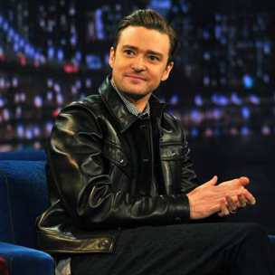 "Justin Timberlake Concludes ""Late Night With Jimmy Fallon"" Residency With ""History Of Rap Pt. 4"""