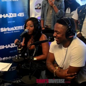 Kendrick Lamar & 3D NaTee - Sway In The Morning Freestyle