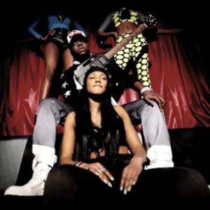 "Wyclef Jean f. Haitian Fresh - ""Love Sosa Remix"""