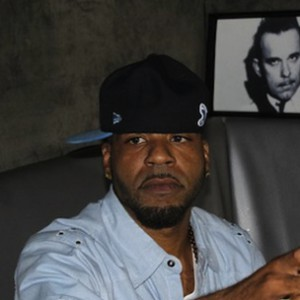 No Limit Rapper Mr. Magic Dead In Car Accident