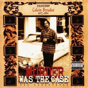 Throwback Thursday: Dr. Dre & Ice Cube - Natural Born Killaz