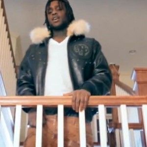 """Chief Keef - """"Now It's Over"""""""