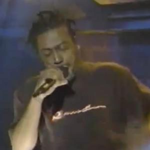 Throwback Thursday: Ol' Dirty Bastard - Jon Stewart Show Live Performance