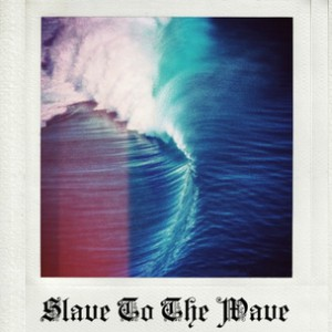 NYMlo, Den10 & Smoke DZA - Slave To The Wave
