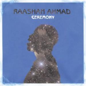 Raashan Ahmad f. Homeboy Sandman - No No No